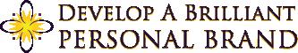 DAPB-logo-line