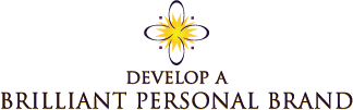 DAPB-logo